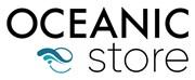 Oceanic_SA - wyprzedaże i kody rabatowe