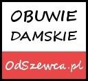OdSzewca.pl - wyprzedaże i kody rabatowe