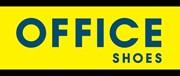 Office Shoes - wyprzedaże i kody rabatowe