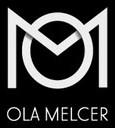 Ola Melcer - wyprzedaże i kody rabatowe