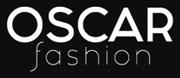 Oscar Fashion - wyprzedaże i kody rabatowe