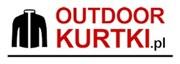 Outdoorkurtki - wyprzedaże i kody rabatowe