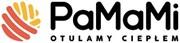 PaMaMi - wyprzedaże i kody rabatowe