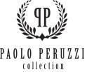Paolo Peruzzi - wyprzedaże i kody rabatowe