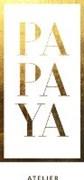 Papaya Atelier - wyprzedaże i kody rabatowe