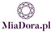 Parasole MiaDora.pl - wyprzedaże i kody rabatowe
