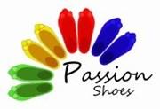 Passion Shoes - wyprzedaże i kody rabatowe