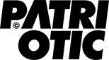 Patriotic - wyprzedaże i kody rabatowe