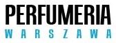 perfumeriawarszawa.pl - wyprzedaże i kody rabatowe