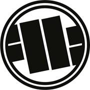 pitbull.pl - wyprzedaże i kody rabatowe