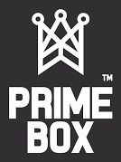 primebox.pl - wyprzedaże i kody rabatowe