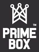 PRIMEBOX - wyprzedaże i kody rabatowe