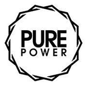 Pure Power - wyprzedaże i kody rabatowe