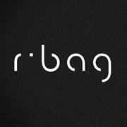 R-bag - wyprzedaże i kody rabatowe