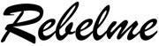 Rebelme - wyprzedaże i kody rabatowe