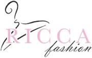 Ricca Fashion - wyprzedaże i kody rabatowe