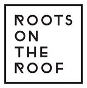 Roots On The Roof - wyprzedaże i kody rabatowe
