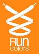runcolors - wyprzedaże i kody rabatowe