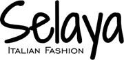Selaya - wyprzedaże i kody rabatowe