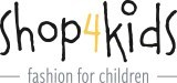 shop4kids.pl - wyprzedaże i kody rabatowe