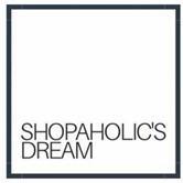 SHOPAHOLIC`S DREAM - wyprzedaże i kody rabatowe