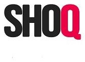 Shoq - wyprzedaże i kody rabatowe