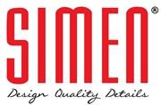 Simen - wyprzedaże i kody rabatowe