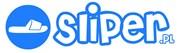 Sliper.pl - wyprzedaże i kody rabatowe