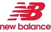 SMA New Balance - wyprzedaże i kody rabatowe