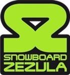 Snowboard Zezula - wyprzedaże i kody rabatowe