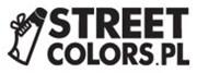 Street Colors - wyprzedaże i kody rabatowe