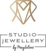 Studio Jewelery by Magdalene - wyprzedaże i kody rabatowe