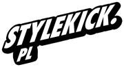 StyleKick - wyprzedaże i kody rabatowe