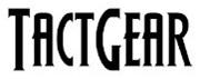 TactGear.EU - wyprzedaże i kody rabatowe