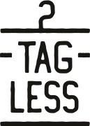 Tagless - wyprzedaże i kody rabatowe