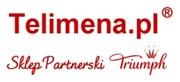 Telimena.pl - wyprzedaże i kody rabatowe