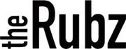 TheRubz - wyprzedaże i kody rabatowe