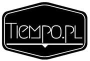 Tiempo.pl - wyprzedaże i kody rabatowe
