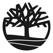 Timberland - wyprzedaże i kody rabatowe