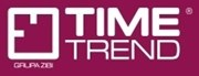 Time Trend - wyprzedaże i kody rabatowe