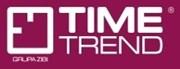 timetrend.pl - wyprzedaże i kody rabatowe