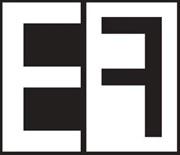 torebki-EiF - wyprzedaże i kody rabatowe