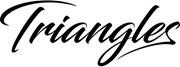 Triangles - wyprzedaże i kody rabatowe