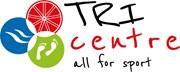 tricentre.pl - wyprzedaże i kody rabatowe
