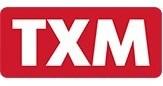 txm.pl - wyprzedaże i kody rabatowe