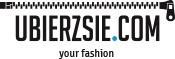 ubierzsie.com - wyprzedaże i kody rabatowe