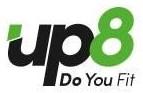 UP8.com - wyprzedaże i kody rabatowe