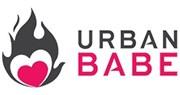Urban Babe - wyprzedaże i kody rabatowe