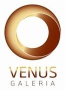 Venus Galeria - Magiczny Ogród Biżuterii Srebrnej - wyprzedaże i kody rabatowe