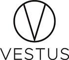 Vestus - wyprzedaże i kody rabatowe
